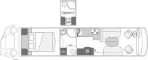 Liner-1050SQD-CAR_G1-1