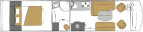 Le-Voyageur_10.4-QD-CAR-2