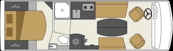 I-8.0-CF-colorise-680x203