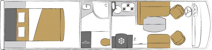 Le-Voyageur_10.1-SQD-CAR-2-680x163